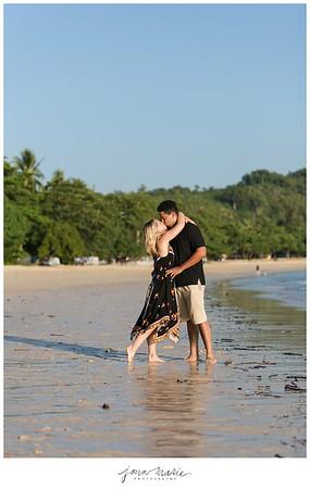 Phuket-Thailand-Engagement-JanaMarie-0013