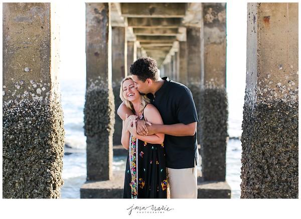 Phuket-Thailand-Engagement-JanaMarie-0040