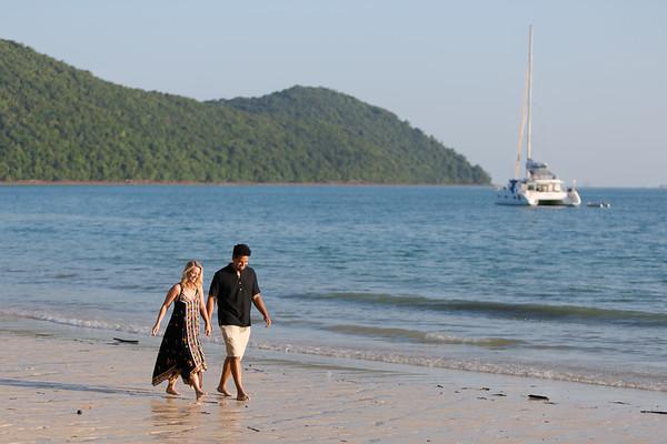 Phuket-Thailand-Engagement-JanaMarie-0002