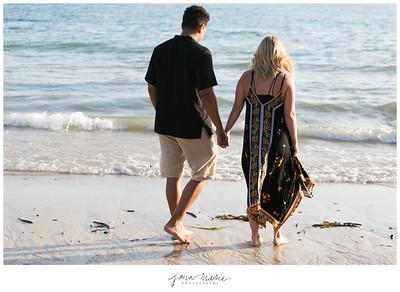 Phuket-Thailand-Engagement-JanaMarie-0017