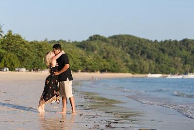 Phuket-Thailand-Engagement-JanaMarie-0012