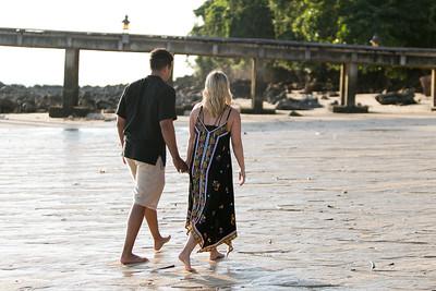 Phuket-Thailand-Engagement-JanaMarie-0015