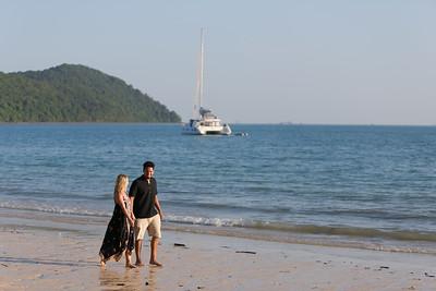 Phuket-Thailand-Engagement-JanaMarie-0003