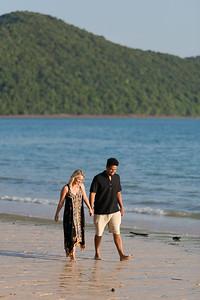 Phuket-Thailand-Engagement-JanaMarie-0001