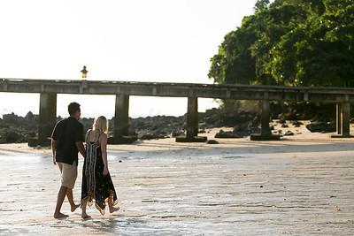 Phuket-Thailand-Engagement-JanaMarie-0016
