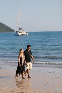 Phuket-Thailand-Engagement-JanaMarie-0004