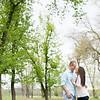 Parkville-Engagements-Beloved-011