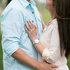 Parkville-Engagements-Beloved-012