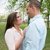 Parkville-Engagements-Beloved-005