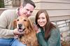 Sarah&Kevin_BelovedEngagement0014