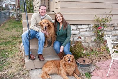 Sarah&Kevin_BelovedEngagement0010