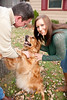 Sarah&Kevin_BelovedEngagement0017