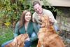 Sarah&Kevin_BelovedEngagement0005