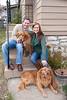 Sarah&Kevin_BelovedEngagement0009