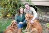 Sarah&Kevin_BelovedEngagement0003