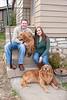 Sarah&Kevin_BelovedEngagement0011