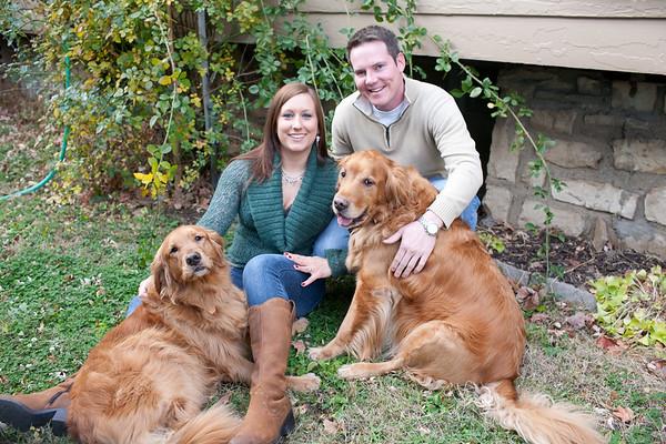 Sarah&Kevin_BelovedEngagement0001