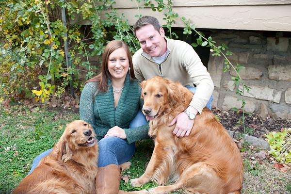Sarah&Kevin_BelovedEngagement0002