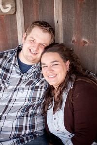 Sarah&Justin_KCengagement_RedBarnFarm0007