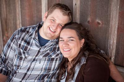 Sarah&Justin_KCengagement_RedBarnFarm0006