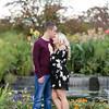 2016Oct11-Powell-Gardens-Engagement-JM-0017