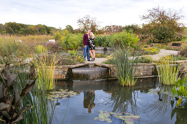 2016Oct11-Powell-Gardens-Engagement-JM-0001