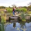 2016Oct11-Powell-Gardens-Engagement-JM-0001