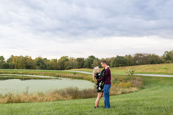 2016Oct11-Powell-Gardens-Engagement-JM-0005