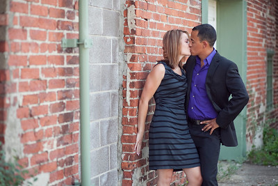 Shannon&Freddy_KCengagement0007
