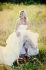 Brown bridal014