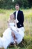 Brown bridal017