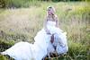 Brown bridal016
