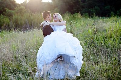 Brown bridal025