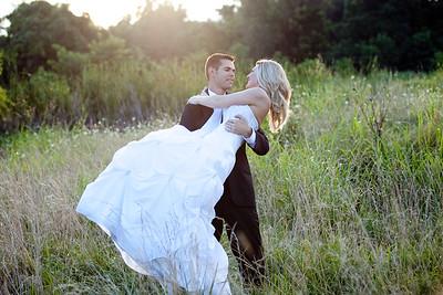Brown bridal026