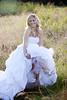 Brown bridal010