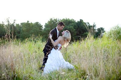 Brown bridal019