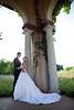 Brown bridal003