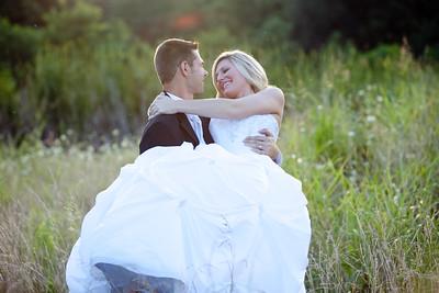 Brown bridal023
