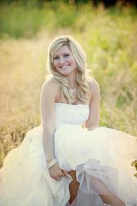 Brown bridal012