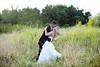 Brown bridal018