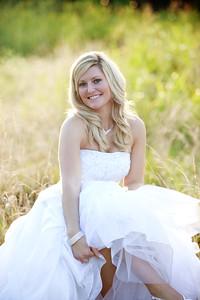 Brown bridal011