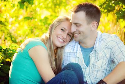 Matt & Shayna012
