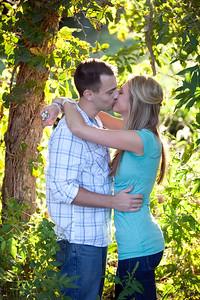 Matt & Shayna002