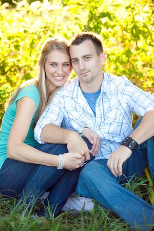 Matt & Shayna005