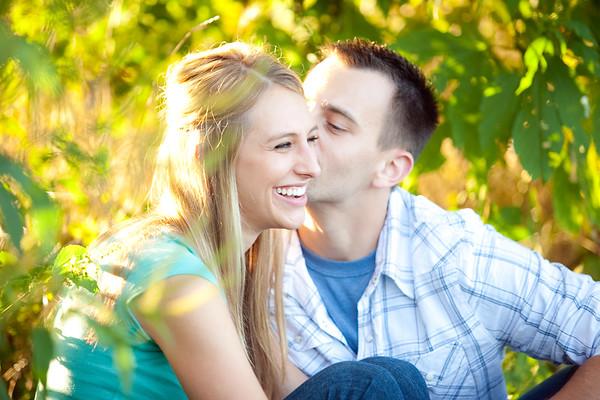 Matt & Shayna008