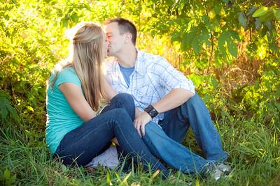 Matt & Shayna011