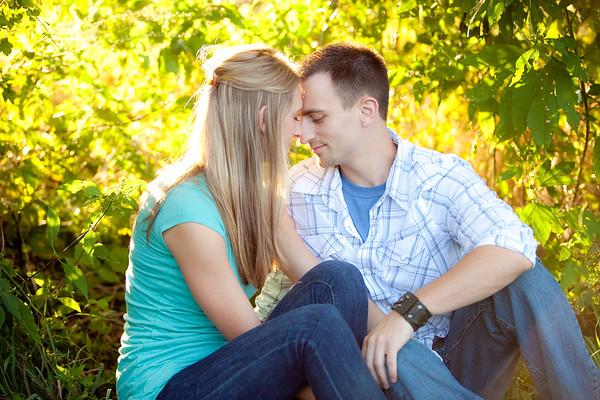 Matt & Shayna009