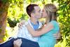 Matt & Shayna004