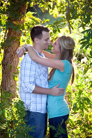 Matt & Shayna001