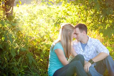 Matt & Shayna010